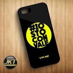 Valentino Rossi 017 - Phone Case untuk iPhone, Samsung, HTC, LG, Sony, ASUS Brand #vr46 #valentinorossi #valentinorossi46 #motogp #phone #case #custom #phonecase #casehp
