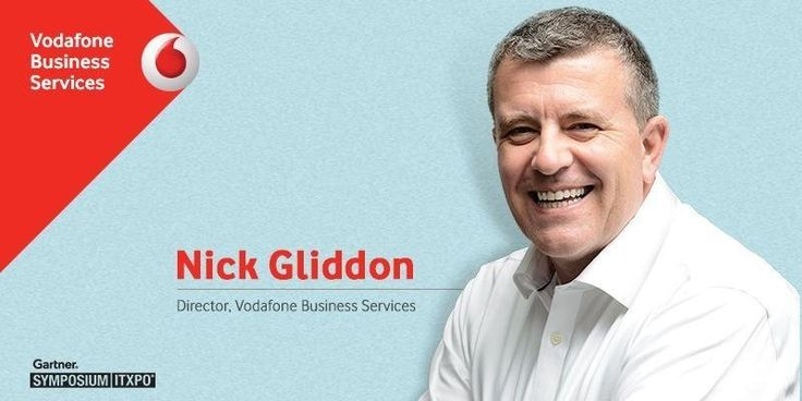 Vodafone India planning to launch narrowband IoT network for various businesses: Nick Gliddon, Director https://techvidhya.in/vodafone-india-planning-launch-narrowband-iot-network-various-businesses-nick-gliddon-director/