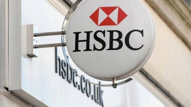 HSBC online banking is 'attacked' #Security #Privacy #HSBC http://www.bbc.co.uk/news/business-35438159