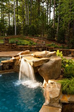 charlotte spas hottubs