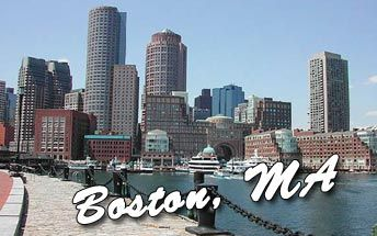 Boston, Massachusetts | Boston Hotels Massachusetts - Boston Hotel Rooms - Hotels in Boston ...