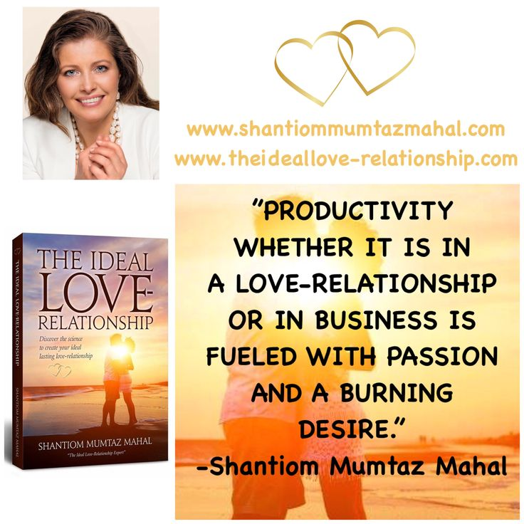 Backed up with Persistence and Perseverance we then create our SUCCESS!!! You can buy my book and study and learn more about that process at my webpage: www.theideallove-relationship.com wherever you live in the world, just click the country that you want. www.shantiommumtazmahal.com. #LoveRelationship #Business #Passion #Desire  #Persistence #Perseverance #Create #Success #TheIdealLoveRelationship #Love #LoveRelationship #ShantiomMumtazMahal #Shantiom #MumtazMahal