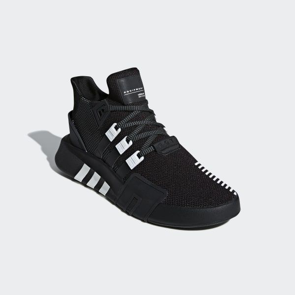 EQT Bask ADV Shoes Core Black / Cloud