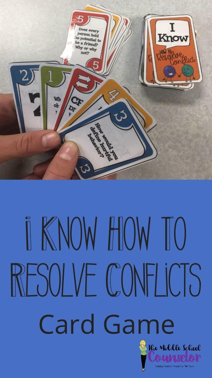 how to stop self destructive behavior
