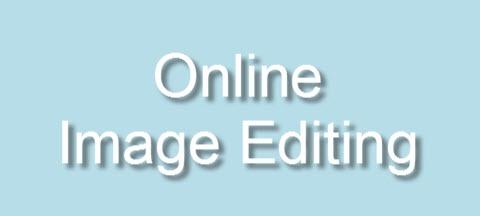 Più di 120 applicazioni web per modificare foto e immagini online