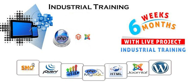 MK TechSoft is one of the best company located in Gurdaspur, Punjab. We best in providing IT training to the students which include SEO, SMO, web designing and web development.