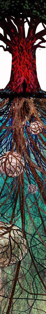 Por Aritz Eiguren; http://airtz.blogspot.com.es