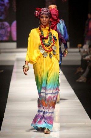Dian Pelangi Design, #hijab