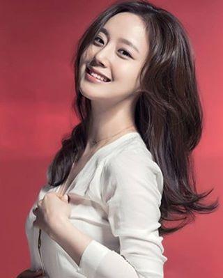 Miss her so much #Moonchaewon #문채원 #bbong