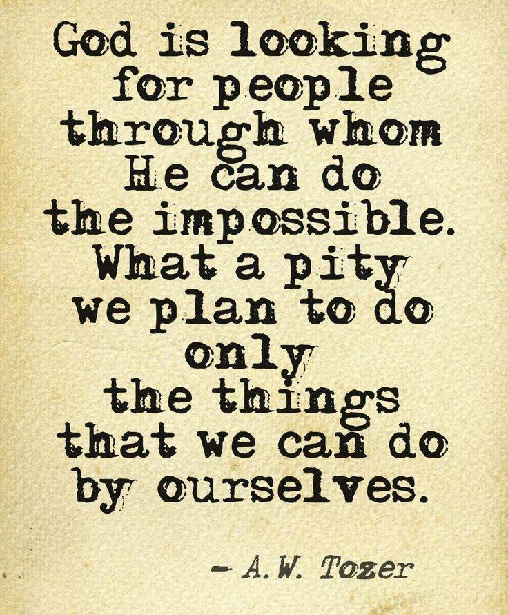 Quotes About An Amazing Person: 246 Best Images About Inspirational On Pinterest