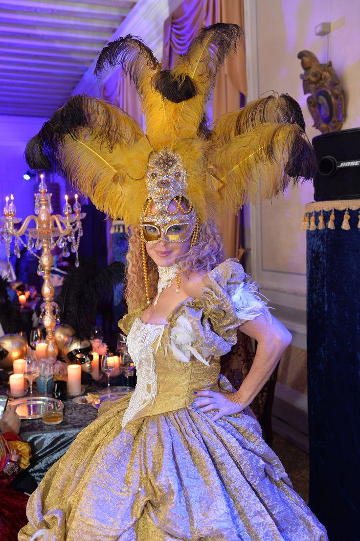 glamorous #costumes