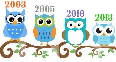 owl siggy
