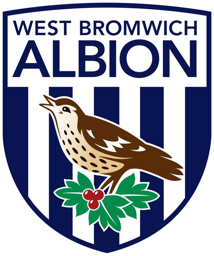 Westbromwich albion f.c