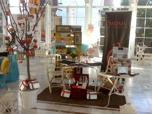 Muebles de Palets en Sevilla Muebles ecologicos de diseño y