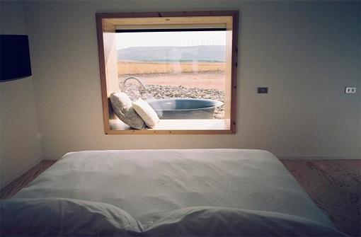 52 melhores imagens de albergues hot is ainda durmo aqui - Porta rivera hostel ...