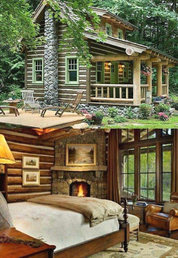 Home Plans Nice Interior And Exterior Home Design With: Home Interior Ideas. Nice Plans When Thinking About Home