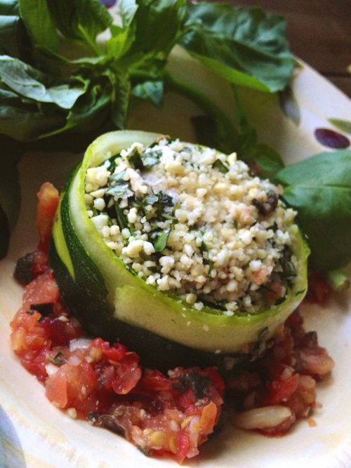 Top 25 Raw Vegan Dinner Recipes