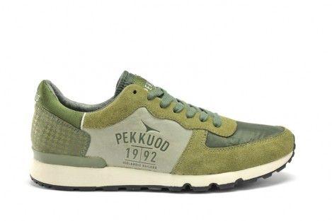 http://www.pekkuod.it/it/prod/prodotti/scarpe-uomo/4019-narwhal-01-4019_01.html