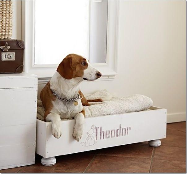 37 melhores imagens de muebles para mascotas no pinterest - Muebles para mascotas ...
