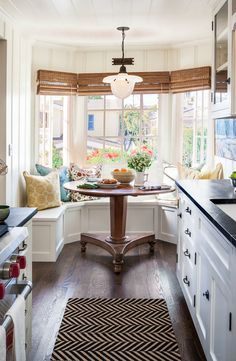 7 Beachy Decorating Ideas This California Cottage Pulls Off Flawlessly