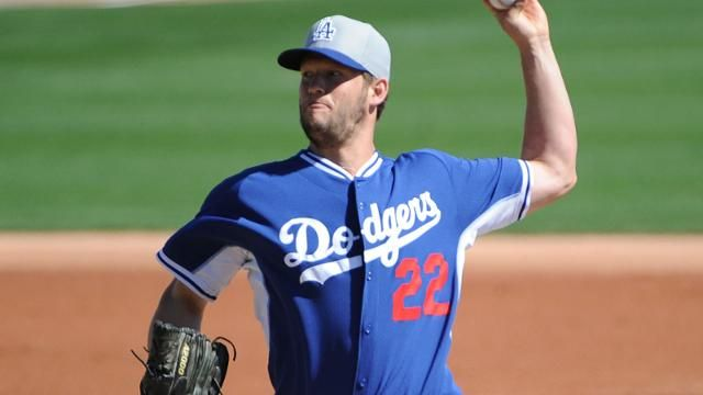 4/7  Los Doyers Opening Day Dodgers Schedule | dodgers.com: Schedule
