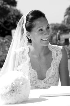 Extraordinary Wedding Veils   Sparkle & Co.