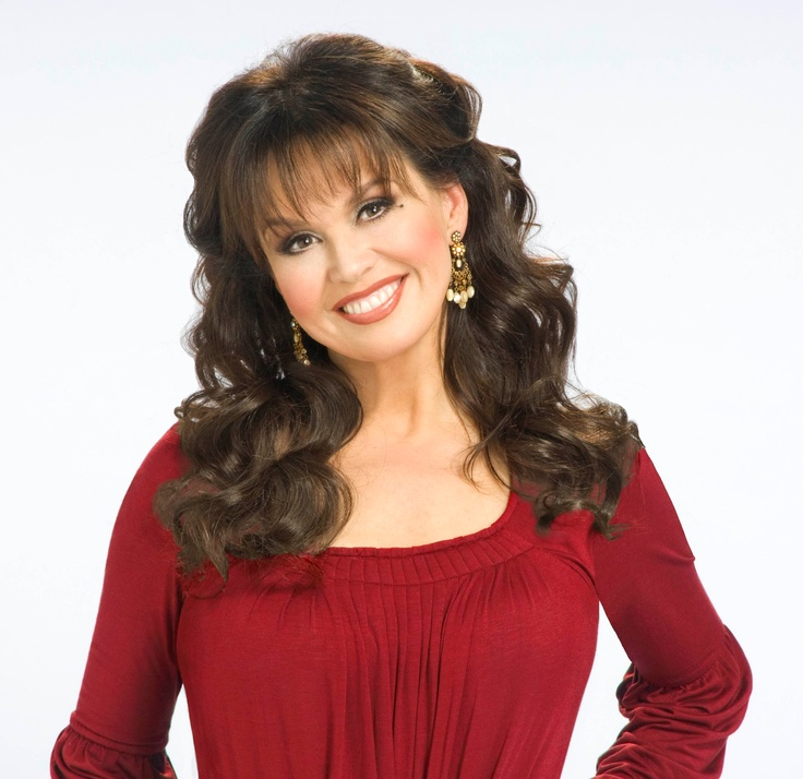 Was the Mormon Closet Responsible for Marie Osmond's Son ...