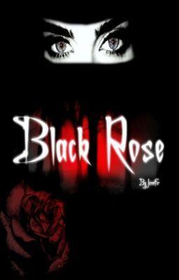 "Acabo de publicar "" Capitulo 26 ""de mi historia "" Black Rose [Camren] ""."