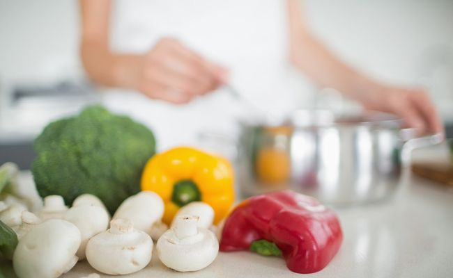 7 Unexpected Ways You Are Making Your Vegetables Less Nutritious | Care2 Healthy…