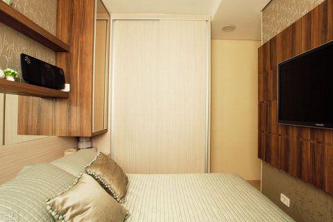 15-apartamento-de-apenas-37-m2-tem-dois-confortaveis-dormitorios