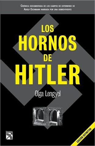 Uno de los mas impactantes libros que he leido.. Lo recomiendo..