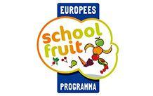 Afbeelding logo EU-Schoolfruit 218px