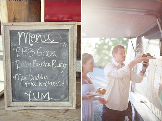 rehearsal dinner menu ideas http://food-trucks-for-sale.com/