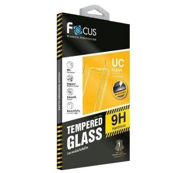 รีวิว สินค้า Focus ฟิล์มกระจกนิรภัยโฟกัส Huawei P9 Lite (Tempered Glass) ✓ กระหน่ำห้าง Focus ฟิล์มกระจกนิรภัยโฟกัส Huawei P9 Lite (Tempered Glass) ราคาน่าสนใจ | pantipFocus ฟิล์มกระจกนิรภัยโฟกัส Huawei P9 Lite (Tempered Glass)  แหล่งแนะนำ : http://online.thprice.us/Xd7Ca    คุณกำลังต้องการ Focus ฟิล์มกระจกนิรภัยโฟกัส Huawei P9 Lite (Tempered Glass) เพื่อช่วยแก้ไขปัญหา อยูใช่หรือไม่ ถ้าใช่คุณมาถูกที่แล้ว เรามีการแนะนำสินค้า พร้อมแนะแหล่งซื้อ Focus ฟิล์มกระจกนิรภัยโฟกัส Huawei P9 Lite…