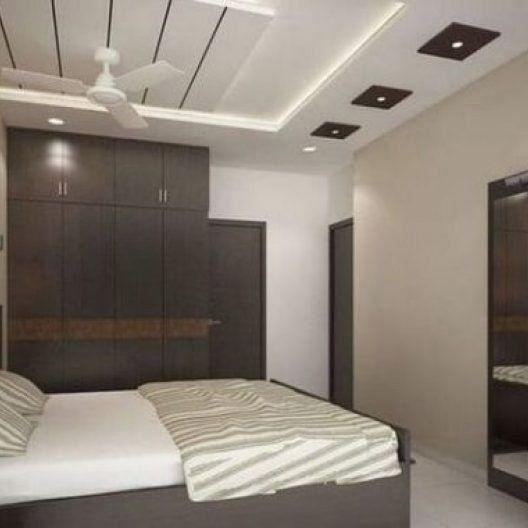 72 The Battle Over Pop Design Ceiling Master Bedrooms 32 Dillardshome 1000 In 2020 Master Bedroom Ceiling Ideas Bedroom False Ceiling Design Ceiling Design Bedroom
