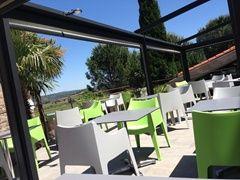 Restaurant Perpignan - Auberge du Cellier
