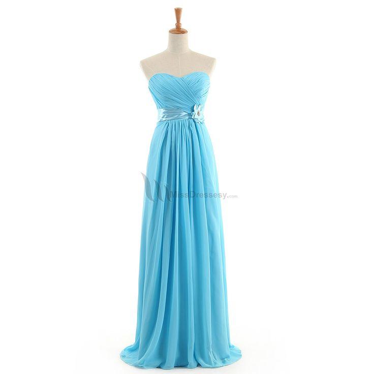 111 Best Affordable Prom Dresses Images On Pinterest Affordable