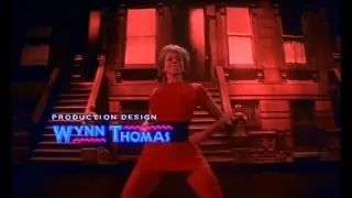 The Greatest Opening Credits in Movie History - YouTube