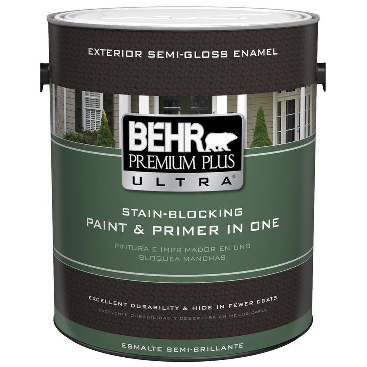 51 best deck paint images on pinterest paint colors on behr premium plus colors id=73326