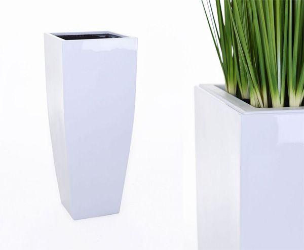 17 best images about pflanzk bel aus fiberglas on. Black Bedroom Furniture Sets. Home Design Ideas