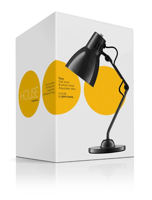 Clean color and happy.  #packaging #design #communication