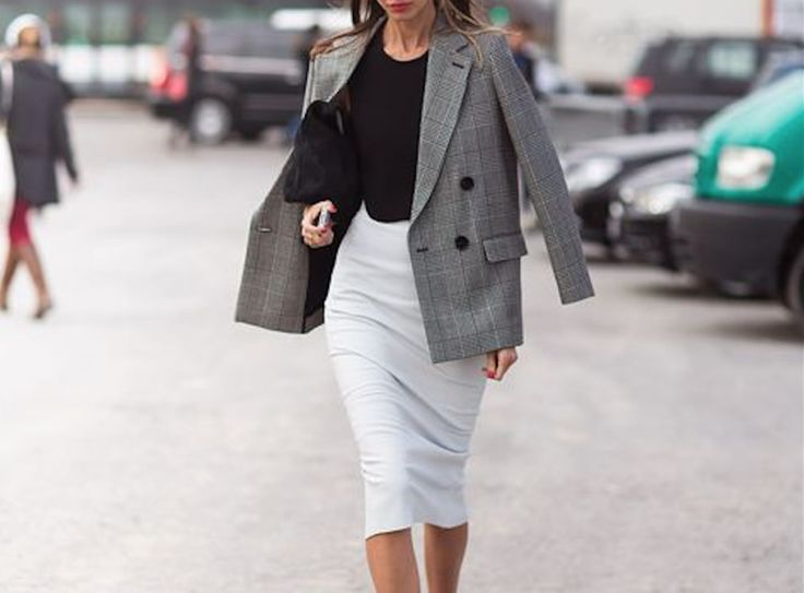 Avoid Being Basic In These Stylish Work Looks...   #fashion #style #office #work #OOTD #whattowear #workclothes #hustle #success