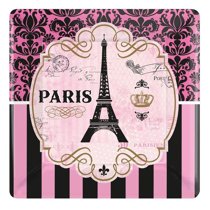 die besten 25 paris motto partys ideen auf pinterest paris party pariser motto partys und. Black Bedroom Furniture Sets. Home Design Ideas