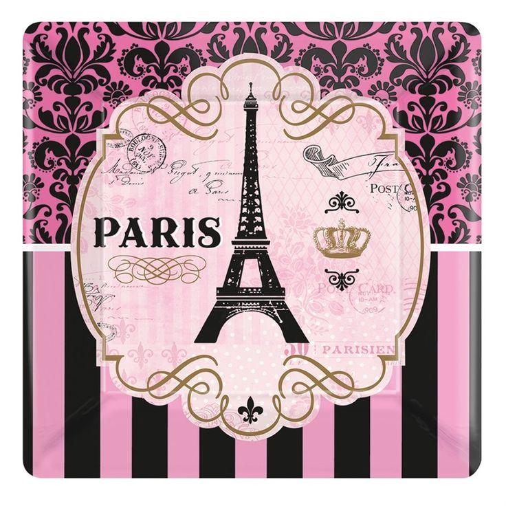 die besten 25 paris motto partys ideen auf pinterest paris party pariser motto partys und. Black Bedroom Furniture Sets. Home Design Ideas