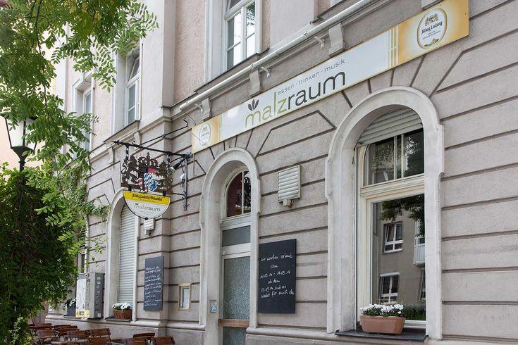 12 besten paleo restaurants bilder auf pinterest restaurants paleo und berlin. Black Bedroom Furniture Sets. Home Design Ideas