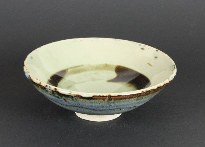 Bowl, Françoise Stoop #ceramics #pottery #keramiek #beautiful #Françoise #Stoop