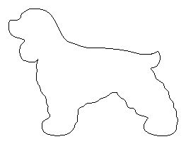 2057 Best Dog Cocker Spaniel L Ve Images On Pinterest