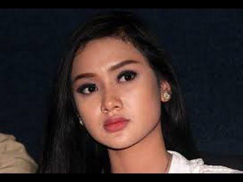 Gosip Terbaru 15 Juni 2015   Super Sibuk, Cita Citata Tak Urus Ayah Yang...