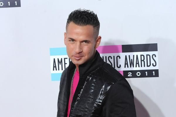 """Former Jersey Shore star Michael """"The Situation"""" Sorrentino was indicted on new charges of tax evasion, structuring and falsifying records."""