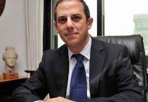 """Μέχρι το τέλος του έτους θα αδειοδοτηθούν οι δύο αεροπορικές εταιρείες στην Κύπρο.Σε δηλώσεις του στην εκπομπή """"Εχουμε Θέμα"""" του Ράδιο Πρώτο, ο Υπουργός Μεταφορών, Επικοινωνιών και Έργω…"""